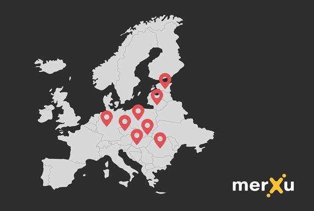 Integracja merXu z BaseLinkerem – nowe możliwości, szybsze wystawianie ofert, łatwość w obsłudze